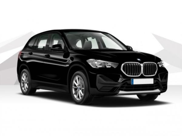 """""""BMW X1 sDrive18i Aut. Advantage"""" im Leasing - jetzt """"BMW X1 sDrive18i Aut. Advantage"""" leasen"""