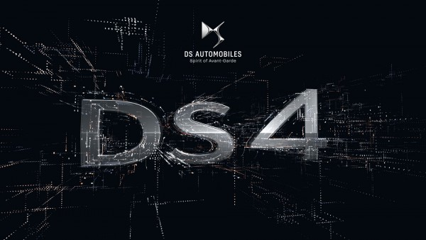 Luxus-Astra: DS4-Leasing kommt 2021