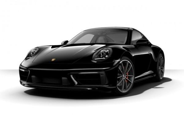 PORSCHE 911 Carrera S PDK: Leasing-Angebote für Gewerbe