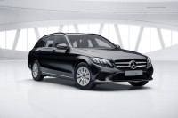 """MERCEDES-BENZ C 220 d T 9G-TRONIC"" im Leasing - jetzt ""MERCEDES-BENZ C 220 d T 9G-TRONIC"" leasen"
