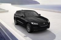 """""""JAGUAR F-Pace 20d AWD Aut. Prestige"""" im Leasing - jetzt """"JAGUAR F-Pace 20d AWD Aut. Prestige"""" leasen"""