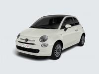 """FIAT 500 C 1.2 8V Dualogic Start&Stopp Lounge"" im Leasing - jetzt ""FIAT 500 C 1.2 8V Dualogic Start&Stopp Lounge"" leasen"