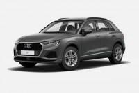 """AUDI Q3 35 TDI S tronic"" im Leasing - jetzt ""AUDI Q3 35 TDI S tronic"" leasen"