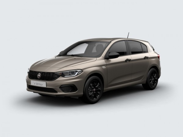 FIAT Tipo 1.4 16V Street: Leasing-Angebote für Gewerbe