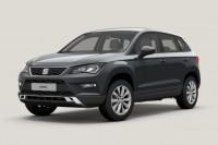 """SEAT Ateca 2.0 TDI Style"" im Leasing - jetzt ""SEAT Ateca 2.0 TDI Style"" leasen"
