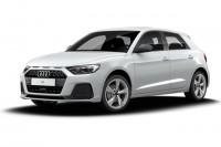 """Audi A1 Sportback advanced 30 TFSI"" im Leasing - jetzt ""Audi A1 Sportback advanced 30 TFSI"" leasen"