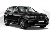 """BMW X5 xDrive25d xLine"" im Leasing - jetzt ""BMW X5 xDrive25d xLine"" leasen"