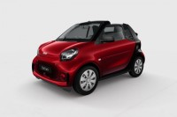 """SMART fortwo cabrio EQ"" im Leasing - jetzt ""SMART fortwo cabrio EQ"" leasen"