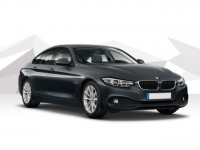 """BMW 420d Gran Coupe xDrive Aut."" im Leasing - jetzt ""BMW 420d Gran Coupe xDrive Aut."" leasen"