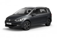 """VW Touran 2.0 TDI SCR DSG Highline"" im Leasing - jetzt ""VW Touran 2.0 TDI SCR DSG Highline"" leasen"