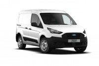 """FORD Transit Connect 240 L2 Trend"" im Leasing - jetzt ""FORD Transit Connect 240 L2 Trend"" leasen"