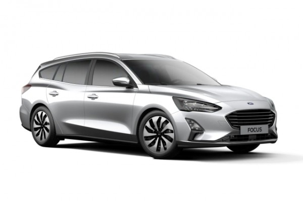 """FORD Focus Turnier 1.5 EcoBlue Cool & Connect"" im Leasing - jetzt ""FORD Focus Turnier 1.5 EcoBlue Cool & Connect"" leasen"