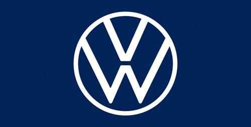 Volkswagen erhöht die Kaufpreise – VW-Leasing nur geringfügig betroffen