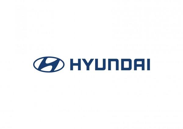 Beim HYUNDAI-Leasing sind die Erwartungen für 2021 groß