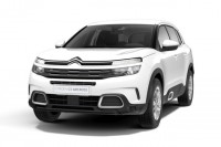 """CITROEN C5 Aircross Pure Tech 130 S&S START"" im Leasing - jetzt ""CITROEN C5 Aircross Pure Tech 130 S&S START"" leasen"