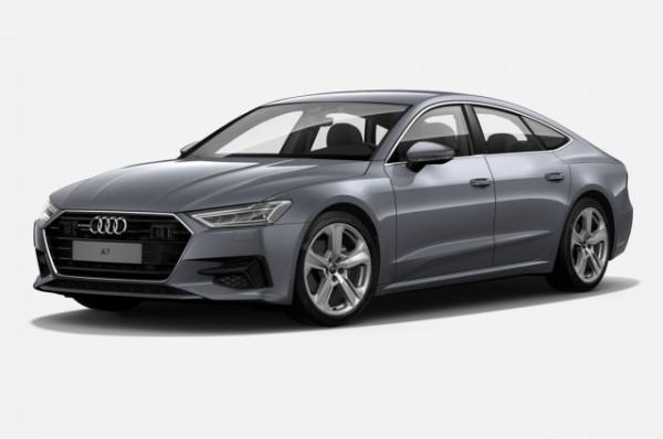 """AUDI A7 40 TDI quattro S tronic"" im Leasing - jetzt ""AUDI A7 40 TDI quattro S tronic"" leasen"