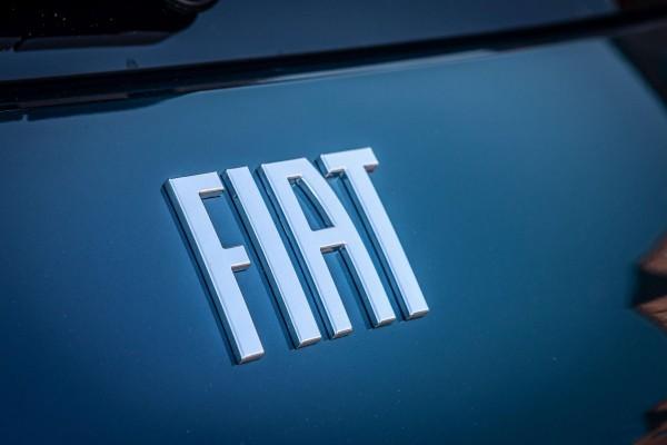 Leasing-Vorschau FIAT für 2021