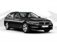 """BMW 520d Touring Aut."" im Leasing - jetzt ""BMW 520d Touring Aut."" leasen"
