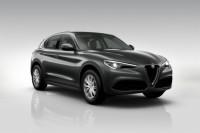 """ALFA ROMEO Stelvio 2.2 Diesel 16V AT8 Q4 Lusso Ti"" im Leasing - jetzt ""ALFA ROMEO Stelvio 2.2 Diesel 16V AT8 Q4 Lusso Ti"" leasen"