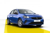 """OPEL Corsa 1.2 Start/Stop Edition"" im Leasing - jetzt ""OPEL Corsa 1.2 Start/Stop Edition"" leasen"
