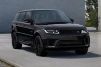 """LAND ROVER Range Rover Sport P400e Hybrid HSE Dynamic"" im Leasing - jetzt ""LAND ROVER Range Rover Sport P400e Hybrid HSE Dynamic"" leasen"