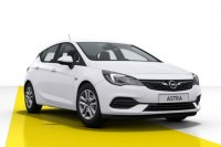 """""""OPEL Astra 1.2 Turbo Start/Stop Business Edition"""" im Leasing - jetzt """"OPEL Astra 1.2 Turbo Start/Stop Business Edition"""" leasen"""