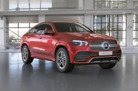 """MERCEDES-BENZ GLE-Coupe 350 d 4Matic 9G-TRONIC AMG Line"" im Leasing - jetzt ""MERCEDES-BENZ GLE-Coupe 350 d 4Matic 9G-TRONIC AMG Line"" leasen"