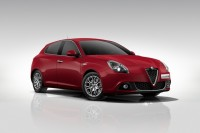 """ALFA ROMEO Giulietta 1.4 TB 16V Super"" im Leasing - jetzt ""ALFA ROMEO Giulietta 1.4 TB 16V Super"" leasen"