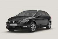 """""""SEAT Leon ST 2.0 TDI DPF DSG FR"""" im Leasing - jetzt """"SEAT Leon ST 2.0 TDI DPF DSG FR"""" leasen"""