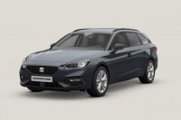 """SEAT Leon Sportstourer 2.0 TDI DSG FR"" im Leasing - jetzt ""SEAT Leon Sportstourer 2.0 TDI DSG FR"" leasen"