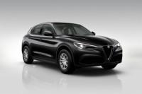 """""""ALFA ROMEO Stelvio 2.2 Diesel 16V AT8 Q4 Business"""" im Leasing - jetzt """"ALFA ROMEO Stelvio 2.2 Diesel 16V AT8 Q4 Business"""" leasen"""