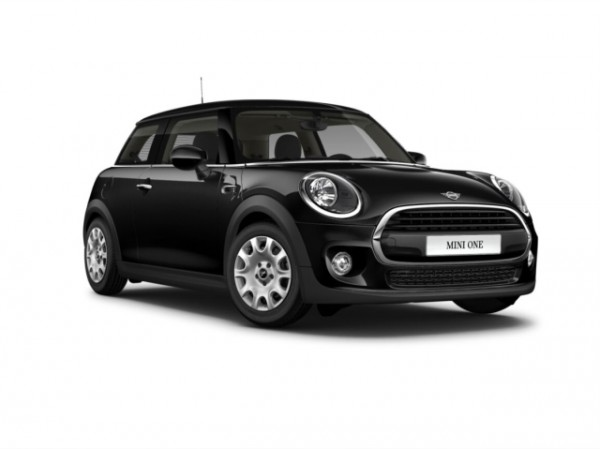 """MINI One First"" im Leasing - jetzt ""MINI One First"" leasen"