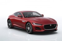 """JAGUAR F-Type Coupe P450 AWD Aut. R-Dynamic"" im Leasing - jetzt ""JAGUAR F-Type Coupe P450 AWD Aut. R-Dynamic"" leasen"