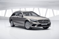 """MERCEDES-BENZ C 220 d 4Matic T 9G-TRONIC"" im Leasing - jetzt ""MERCEDES-BENZ C 220 d 4Matic T 9G-TRONIC"" leasen"