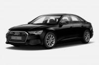"""AUDI A6 40 TDI S tronic"" im Leasing - jetzt ""AUDI A6 40 TDI S tronic"" leasen"