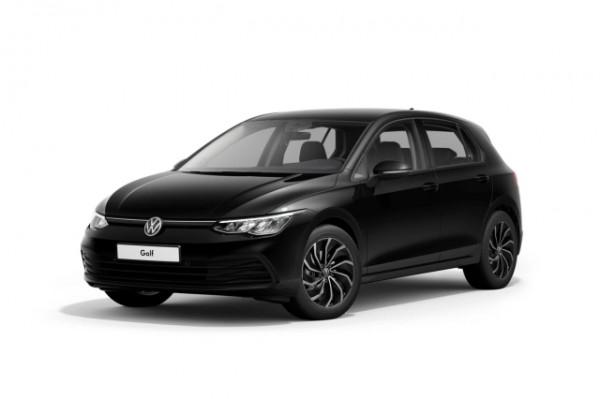 """VW Golf 2.0 TDI SCR Life"" im Leasing - jetzt ""VW Golf 2.0 TDI SCR Life"" leasen"