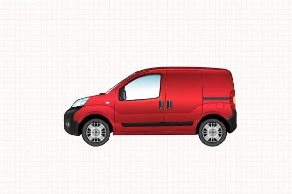 """FIAT Fiorino Kasten Multijet S&S Basis"" im Leasing - jetzt ""FIAT Fiorino Kasten Multijet S&S Basis"" leasen"