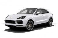 """PORSCHE Cayenne Coupe Tiptronic S"" im Leasing - jetzt ""PORSCHE Cayenne Coupe Tiptronic S"" leasen"
