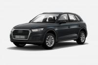 """AUDI Q5 35 TDI S tronic"" im Leasing - jetzt ""AUDI Q5 35 TDI S tronic"" leasen"