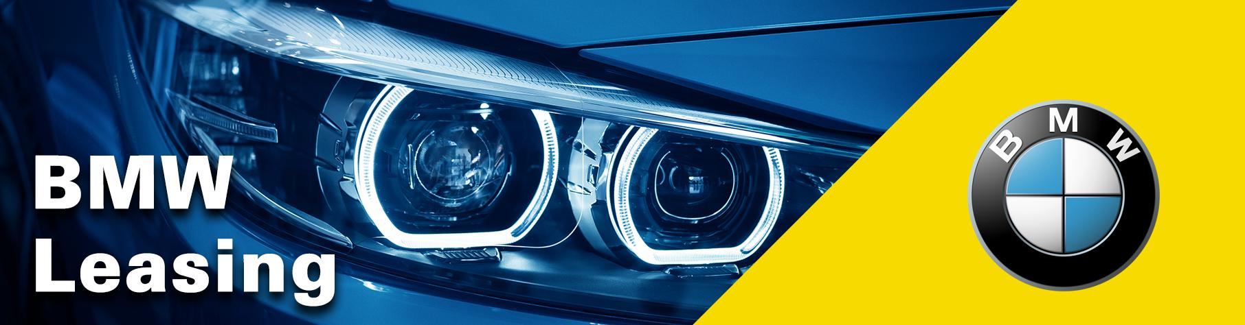 BMW 1er-Leasing für Ihr Business - Unsere BMW 1er-Leasing-Bestseller