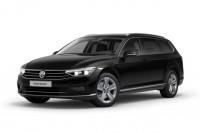 """VW Passat Variant 2.0 TDI SCR DSG Elegance"" im Leasing - jetzt ""VW Passat Variant 2.0 TDI SCR DSG Elegance"" leasen"