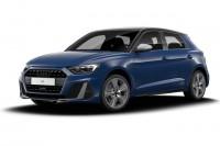 """Audi A1 Sportback S line 40 TFSI S tronic"" im Leasing - jetzt ""Audi A1 Sportback S line 40 TFSI S tronic"" leasen"