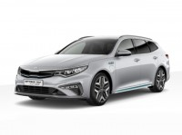 """KIA Optima Sportswagon 2.0 GDI Plug-In Hybrid Spirit"" im Leasing - jetzt ""KIA Optima Sportswagon 2.0 GDI Plug-In Hybrid Spirit"" leasen"