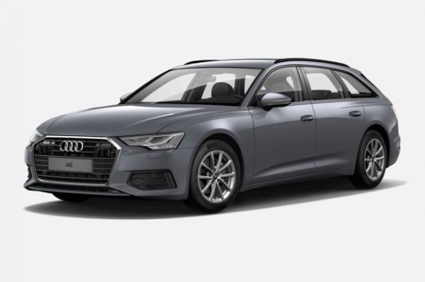 """AUDI A6 Avant 40 TDI S tronic"" im Leasing - jetzt ""AUDI A6 Avant 40 TDI S tronic"" leasen"