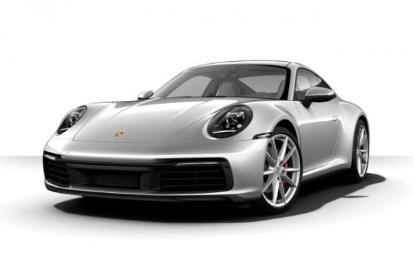 """""""PORSCHE 911 Carrera S PDK"""" im Leasing - jetzt """"PORSCHE 911 Carrera S PDK"""" leasen"""
