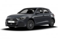 """AUDI A1 25 TFSI Sportback"" im Leasing - jetzt ""AUDI A1 25 TFSI Sportback"" leasen"