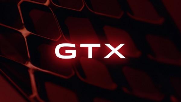 E-Sportwagen-Leasing GTX bei VW