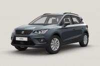 """""""SEAT Arona 1.0 TSI OPF Style"""" im Leasing - jetzt """"SEAT Arona 1.0 TSI OPF Style"""" leasen"""