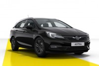"""OPEL Astra 1.5 D Start/Stop Sports Tourer Edition"" im Leasing - jetzt ""OPEL Astra 1.5 D Start/Stop Sports Tourer Edition"" leasen"