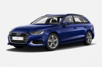 """AUDI A4 Avant 35 TDI S tronic advanced"" im Leasing - jetzt ""AUDI A4 Avant 35 TDI S tronic advanced"" leasen"